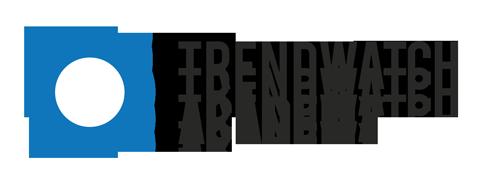 Trendwatch Academy